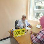 Layanan Dokter Umum di Klinik Afiah