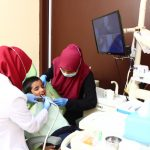 Layanan Dokter Gigi di Klinik Afiah - Bogor