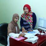 Klinik Afiah