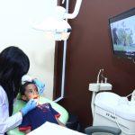 Layanan Dokter Gigi di Klinik Afiah