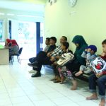 Klinik Afiah - Bogor